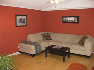 Mobile Home for SALE - Check it out Strathcona County Edmonton Area image 6