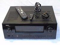 Denon AVR-2310 7.1 Channel Receiver