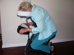 Vitrectomy recovery - face down equipment