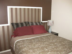 Mobile Home for SALE - Check it out Strathcona County Edmonton Area image 10