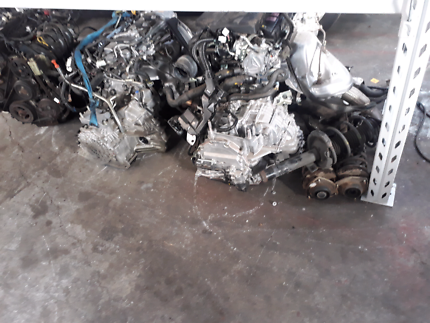 Mazda Engines. Mazda 3, 2 , 6 , cx3 , cx7 , cx5,  323 , sp25,sp23