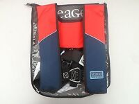 Life Jacket - Seago self inflating