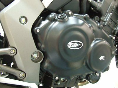 R&G Racing Right Hand Engine Case Cover to fit Honda CB1000R