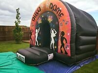 Child & Adult Bouncy Castle Hire Oxfordshire, Buckinghamshire, Milton Keynes and Northamptonshire