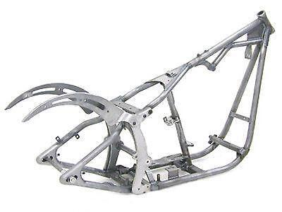 Softail Chopper Frame in addition Gasoline Engine Parts And Functions together with 2 7 Sebring Head Bolts Torque additionally 4s Lipo Wiring Diagram furthermore Delco One Wire Alternator Wiring Diagram. on honda 250