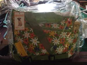Amazing equestrian and pet lover gift baskets brand-new Cambridge Kitchener Area image 3