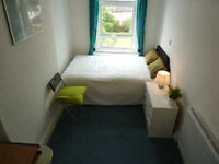 Gloucester Road North, Filton BS34 7PT - Smart room to rent by the week, walking distance to Airbus