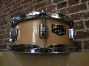 Caisse claire - Snare drum Dixon 12'' (i011802)