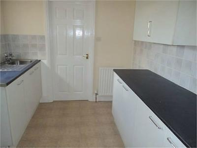 Fantastic 3 Bedroom Flat situated in The Oval.Walker
