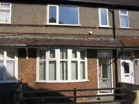 House to Rent Darlington DL1