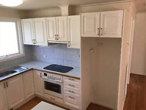 Full Kitchen with Working Appliances Watsonia North Banyule Area Preview