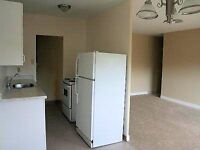 BRIGHT & SPACIOUS 1 BDRM - ONE MONTH FREE RENT!!!!