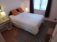 FONTHILL RD, FILTON - Rooms for Couples, Filton