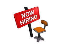 Receptionist Needed - 6 month Contract $17/hr