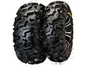 Blackwater Evolution ATV Tires @ Freedom cycle
