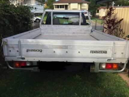 Removalist: Shifting at Cheap Price! Call us now.