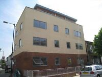 HIGH SPEC GREAT VALUE 1 BED IN THE CENTRE OF EAST DULWICH! VIEW TODAY! SEPTEMBER MOVERS