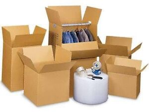 19  DOLLARS AN HOUR SPECIAL DEALS FOR WINTERS MOVING 2269710723 Stratford Kitchener Area image 1