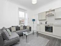 3 bedroom flat in Ellen Street, Dundee