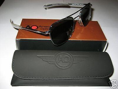 American Optical Sunglasses  e0a0b761c2