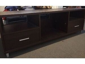 TV cabinet in good condition Bellevue Hill Eastern Suburbs Preview