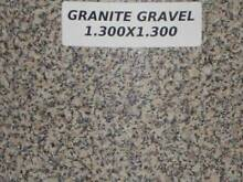 GRANIT GRAVEL BENCH TOP LAMIANTE , LINING, TABLES ETC 1300 X1300 Gold Coast Region Preview