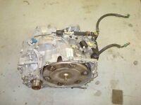 Recherche transmission automatique pour2005 Volvo S60 2.5L Turbo