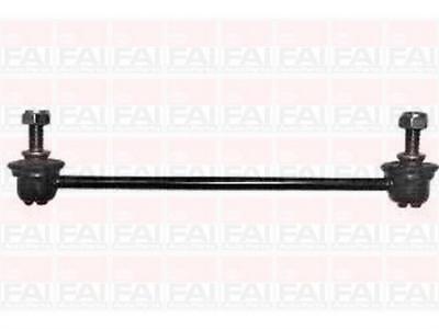 Stabiliser Link FAI SS4167 Fits Rear