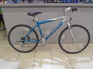Vélo de montagne Specialized 16'' - 0814-10