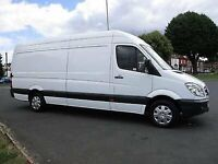 From £10...LTS Man & Van & Removals Service....Available 24/7