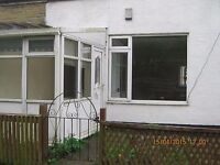 Immaculate refurbished 3 bed family home in Station Town, Wingate (3 bed)