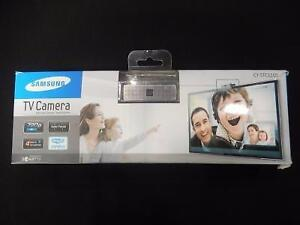 Caméra pour télévision SAMSUNG (i016680)