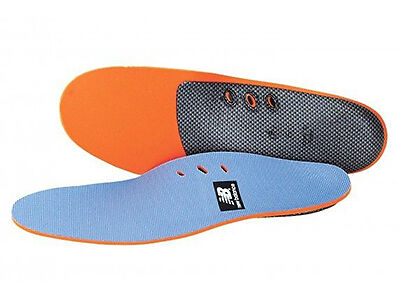 best arch support insoles  ebay