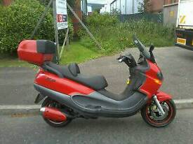 Wanted cheap motorcycle any cc