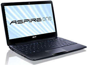 Laptop Acer mini seulement 99$