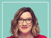 2 SARAH MILLICAN TICKETS FOR THE WATERFRONT HALL IN BELFAST
