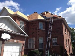 Hot sale price for Roofing & Roof Repair-Hamilton