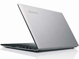 Toshiba XG5 NVMe SSD PCIe M 2 256GB - KXG50ZNV256G M 2 2280 | in
