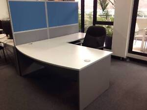 Office desks for sale Surry Hills Inner Sydney Preview