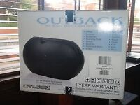 Outdoor Speakers 80w - Carlsbro