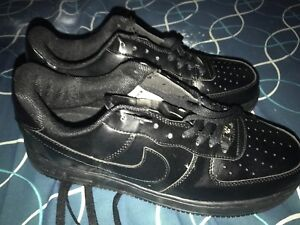 Nike shoes Earlville Cairns City Preview
