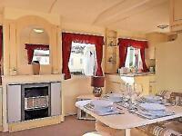 Atlas Mirage starter holiday home on Lyons Robin Hood