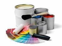 Painter/Decorator wanted for immediate start