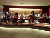 Hospitality Team Member - Genting Casino Leith