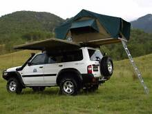 HANNIBAL SAFARI ROOF TOP TENTS - SHOW PRICING, LIMITED TIME! Mount Barker Mount Barker Area Preview