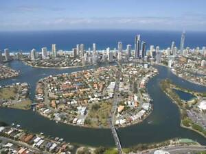 Quiet Cheap Share Local Shops Close to Coles Tram etc. Surfers Paradise Gold Coast City Preview