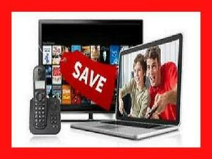 Newest Promotion Plans : Rxxx   High Speed internet , TV, phone