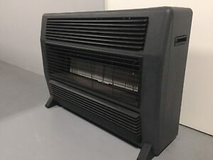 Large gas heater Pagewood Botany Bay Area Preview
