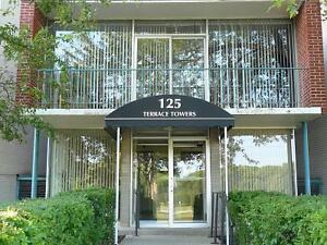 Terrace Towers - Close to Downtown Available DEC 1