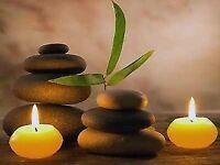 Swedish Relaxing Massage / Mature Classy Masseuse
